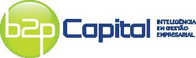 B2P Capital – Inteligência em Gestão Empresarial – Belo Horizonte